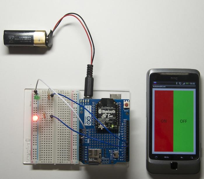 Загрузить Obd2 Сканер Bluetooth Elm327 Apk …