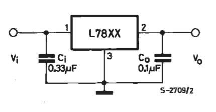 Работа с микроконтроллерами: прошивка программатором и чистый «Си ...