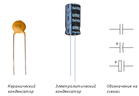 22j 6kv And 33j 6kv Are Two Kinds Of Ceramic Cap That Seems To Be Burned Out Wh in addition Supercapacitor charging backup and balancing also What Is Capacitor furthermore 9 as well LT3474. on ceramic capacitor