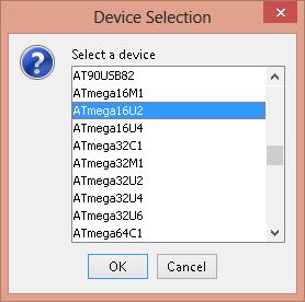Arduino - Crazy Logic