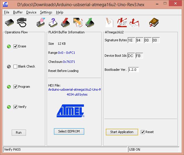 Arduino-usbserial-mega.hex download